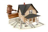 Foreclosure Home Auctions Continue to Enjoy Healthy Sales