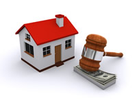 Foreclosure Homes Auction